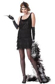 brand new fashion flapper 1920 u0027s halloween costume ebay