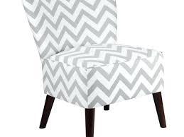 bathroom vanity stools or chairsbathroom chrome metal vanity chair