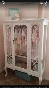 best 25 baby armoire ideas on pinterest nursery armoire