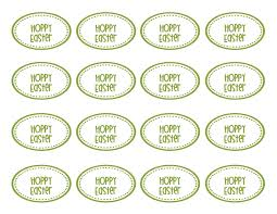 printable thanksgiving potluck sign up sheet template freebie hmh designs page 2