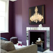 through the french eye of design eggplant the color