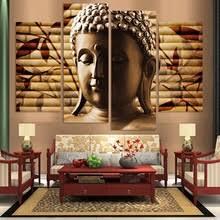 Buddha Home Decor Popular Modern Buddha Statues Buy Cheap Modern Buddha Statues Lots