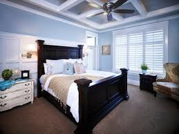 blue master bedroom decorating ideas traditional master bedroom