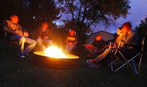 Backyard Campfire Silly U0027 Backyard Bonfire Ban Challenged In Grand Rapids Mlive Com