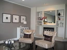 living room sensational living room with grey walls photo