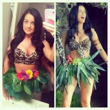 Katy Perry Costume Katy Perry Halloween Costumes 10 Best Katy Perry Costume Images