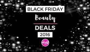 black friday makeup deals 2017 best makeup deals black friday page 2 makeup aquatechnics biz