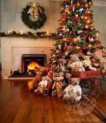 teddy decorations homely ideas teddy christmas decorations chritsmas decor
