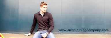 Big And Tall For Mens Clothes Six8 Clothing Company Clothes For Tall Men Big And Tall Mens