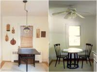 kitchen ceiling fans with lights kitchen ceiling fans with bright lights ceiling designs and ideas