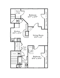 classy 25 sample floor plans with dimensions decorating