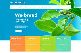 theme wordpress agriculture 70 best farming agriculture wordpress themes 2018 freshdesignweb
