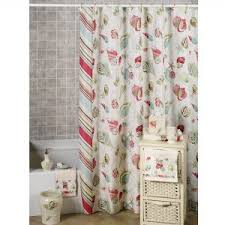 Gold And Teal Curtains Curtains Solid Turquoise Shower Curtain Bright Coral Shower