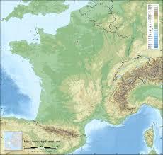 Map Of Paris France Road Map Paris 1er Arrondissement Maps Of Paris 1er