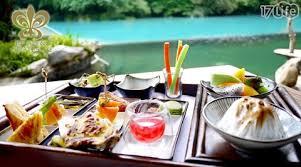 cuisine 馥s 60 推 馥蘭朵烏來渡假酒店 單人下午茶專案 a394143127的部落格 痞客邦