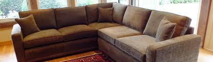 the designer sofa furniture u0026 accessories in long eaton homify