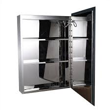 Bathroom Mirrors With Led Lights by Bathroom Cabinets Aurora Light Bathroom Mirror Cabinets With Led