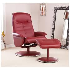 furniture home reclining office chair with footrest cool photo