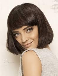 under bob hairstyle short hairstyles creative chin length texture bob haircut on