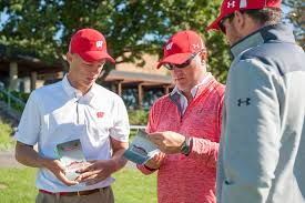 men u0027s golf wisconsin athletics pete kuhl 2017 18