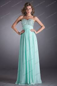 mcclintock bridesmaid dresses 42 best summer gowns images on gowns formal