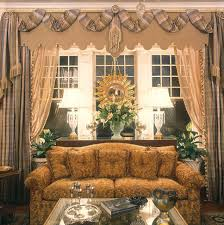 1930 home interior updated 1930 s home traditional living room other by