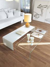 coffee table amazing black coffee table coffee table with