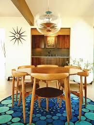 Best MidCentury Modern Images On Pinterest Mid Century - Modern art interior design