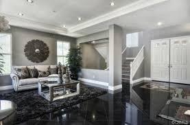 Galaxy Rug Living Room With Simple Marble Tile Floors U0026 Soapstone Tile Floors