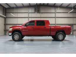 2006 dodge ram 2500 diesel for sale 2006 dodge ram 2500 mega cab diesel for sale car autos gallery