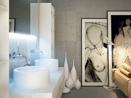 Bathrooms By Design Bathroom By Design 100 Images Bathroom Remodel Ideas For