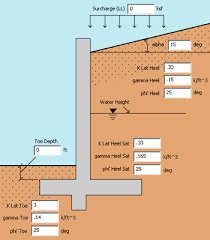 retaining wall soil 2 gif