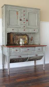 Barnwood Kitchen Cabinets Best 25 Primitive Cabinets Ideas On Pinterest Prim Decor Old