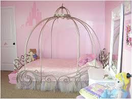 girl bedroom tumblr teenage girl bedroom ideas for small rooms tumblr home design ideas