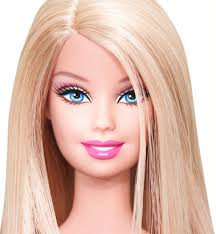 barbie doll face wallpaper cake princess house images body