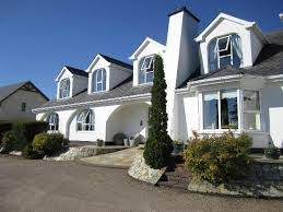 Ireland Bed And Breakfast County Donegal Bed And Breakfast