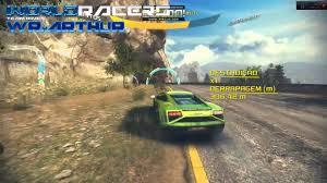 Lamborghini Gallardo Asphalt 8 - asphalt 8 airborne drift the dragon u0027s den lamborghini