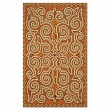 Liora Manne Area Rug Buy Liora Manne Area Rugs From Bed Bath Beyond