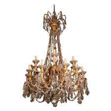 Marie Chandelier 73 Best Chandeliers Images On Pinterest Crystal Chandeliers