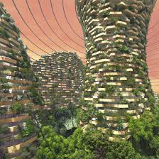 old age home design concepts conceptual architecture dezeen