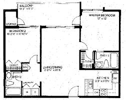 Vista Del Sol Floor Plans Villas Del Sol Punta Gorda Fl Apartment Finder