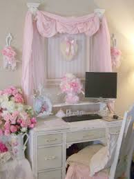 small interior design for shabby chic bedroom 4 home ideas