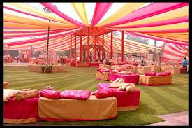 indian wedding decorations online wedding ideas inspiration bridal lehenga wedding and stage