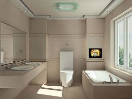 download good bathroom designs gurdjieffouspensky com