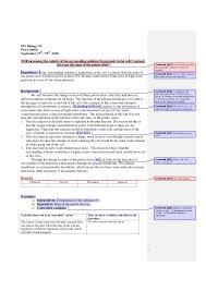 design lab ib biology exle ib biology lab report sle
