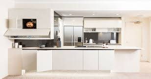 b q design your own kitchen renovations and interior design experts u2013 home renovations kitchen