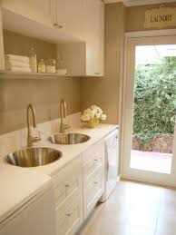 articles with laundry ideas for small spaces australia tag