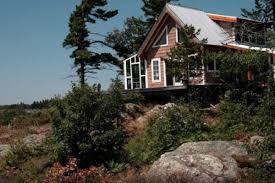 Unique Rentals Unique Cabin Rentals In Southern Ontario