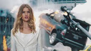 1920x1080 rosie huntington whiteley in transformers desktop pc and