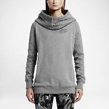 nike quilted rally hoodie where to buy u0026 how to wear
